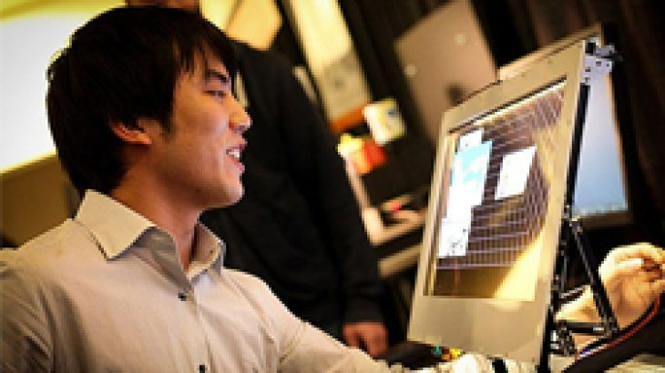 Projekti IllumiShare lidh desktopët
