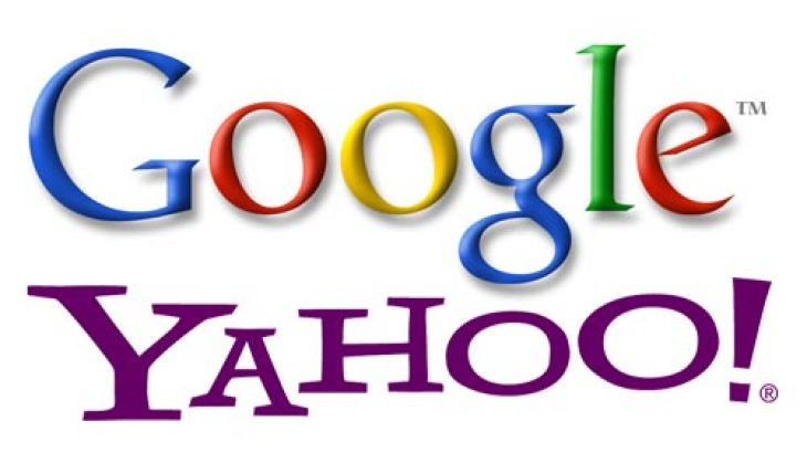 Transferi i vitit: Gruaja më e fuqishme e Google kalon në Yahoo!