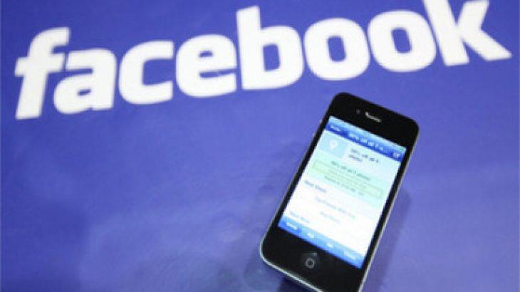 Përdoruesit e smartfonëve kanë varësi të theksuar ndaj Facebook-ut (Infografik)