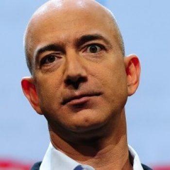 Bezos parashikon, 1 trilion njerëz në sistemin diellor