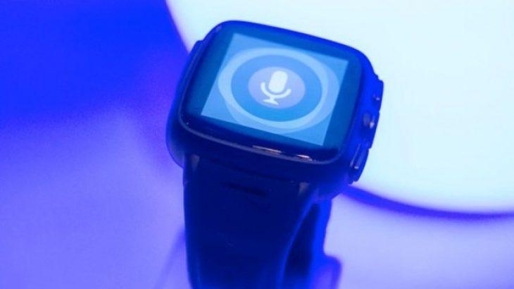Kompania e specializuar për njohje të zërit, Nuance, mund të blihet nga Samsung