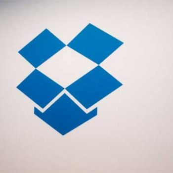 Dropbox në bursë, vlerësohet me 7.5 miliardë dollarë