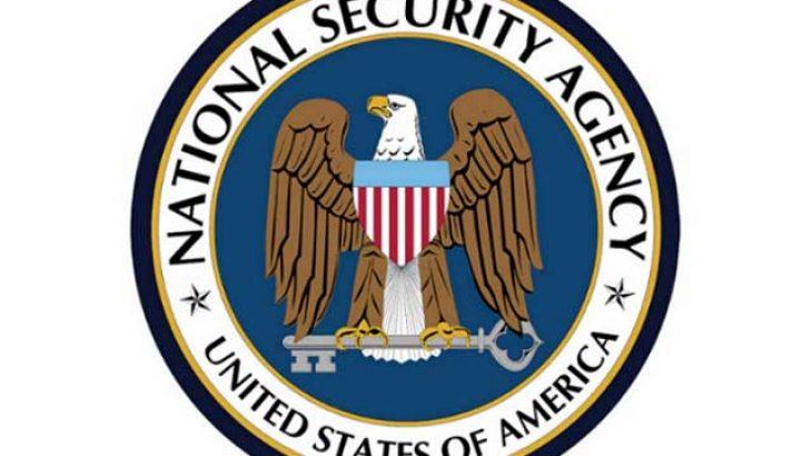 """NSA ka një plan për të përgjuar secilën pajisje që lidhet në internet nëpërmjet një """"harte"""""""