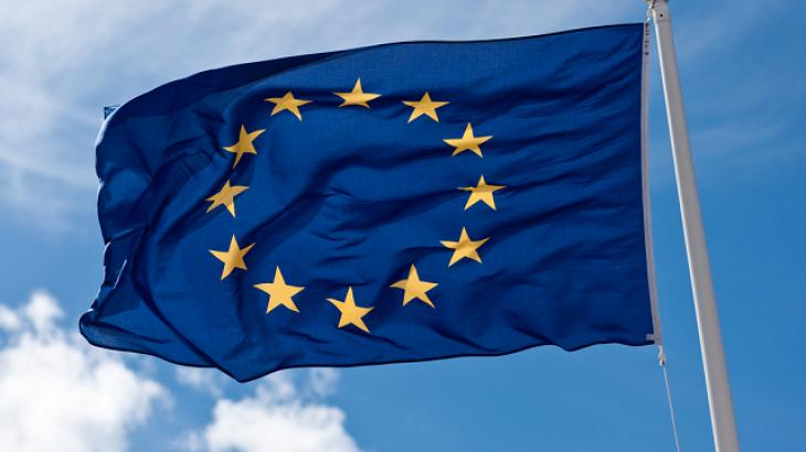 Pse Europa e ka të pamundur të krijojë një Google ose Facebook?