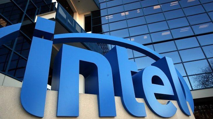 Intel do të blejë GlobalFoundries për 30 miliardë dollarë
