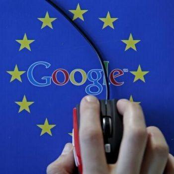 Google Chrome dhe Search nuk janë më pjesë integrale e Androidit në Evropë