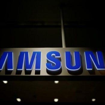 Samsung pret rënie të fitimit nga çipet e memories
