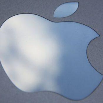 Autoritetet Amerikane leje për testimin e makinave automatizuara për Apple