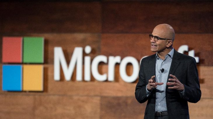 Windows 10 Cloud, një sfidë për Microsoft dhe një makth për Google
