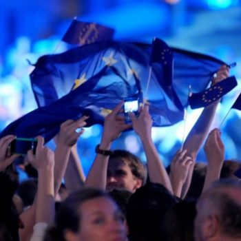 Parlamenti Europian miraton heqjen e tarifave roaming nga 15 Qershori