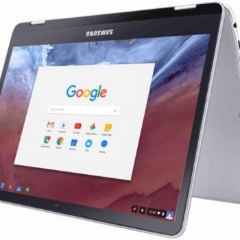 Raport: Microsoft ka ndërtuar një rival të Chromebook