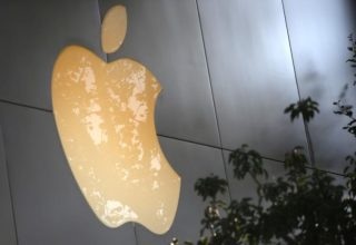 Apple kërkon më shumë kontroll mbi produktet e saj