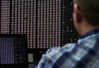 Symantec: Kemi zbuluar 40 sulme kibernetike nga CIA