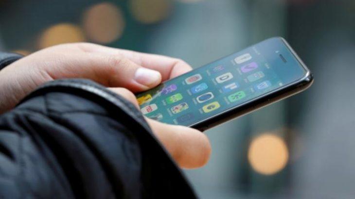 """Autoritetet Australiane dërgojnë Apple në gjykatë për """"Gabimin 53"""""""