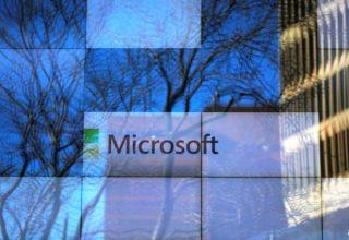 Microsoft raporton rënie të shitjeve të Surface, të ardhurat poshtë pritshmërive
