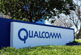 Qualcomm thyen pritshmëritë për tre mujorin e parë fiskal të 2017-ës