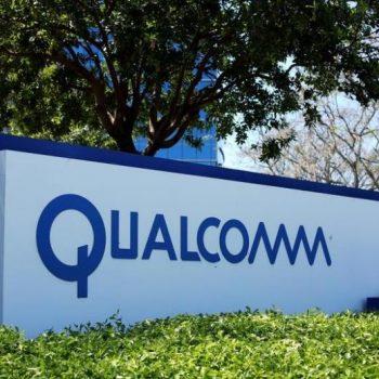 Qualcomm akuzon Apple për vjedhjen e sekreteve tregtare