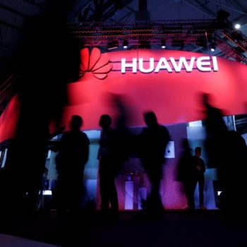 Huawei do të fillojë ofrimin e shërbimeve cloud