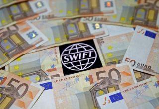 NSA ka monitoruar prej vitesh transfertat e parave përmes SWIFT