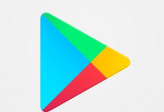 Google sjell më shumë mjete për menaxhimin e aplikacioneve të instaluara
