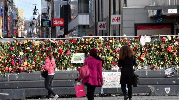 Sulmi terrorist në Stockholm merr jetën një punonjësi të Spotify