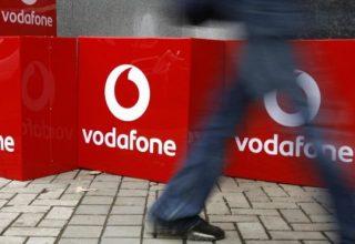 Gjykata e Lartë Evropiane godet praktikën Zero-Rating të operatorëve celularë