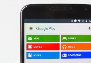 Çdo 10 sekonda zbulohet një maluer i ri Android