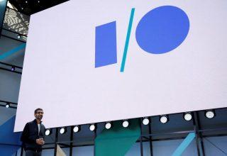 Google kthen vëmendjen drejt aplikacioneve mobile dhe asistentit dixhital