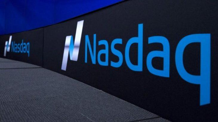 Bursa e Nasdaq fillon përdorimin e inteligjencës artificiale