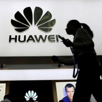 Huawei hyn në industrinë e kompjuterave, sfidon Lenovo-n, HP-në dhe Dell