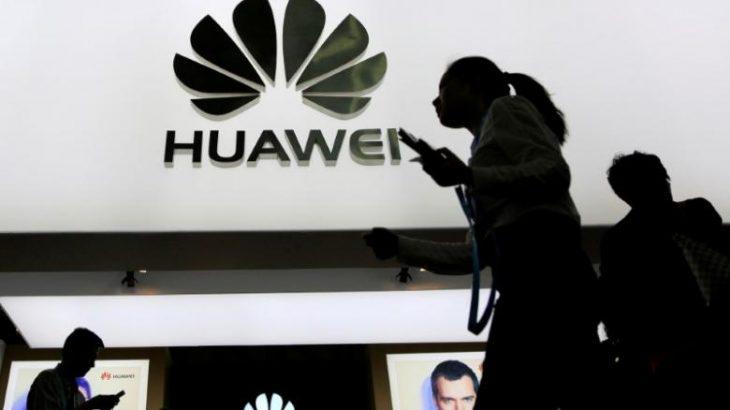 Norvegjia konsideron bojkotimin e Huawei