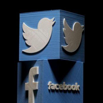 Ministrat e BE-së aprovojnë propozimet për të luftuar gjuhën e urrejtjes në rrjetet sociale