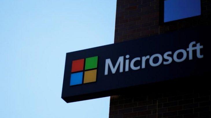Microsoft blen firmën e sigurisë kibernetike Hexadite për 100 milion dollar
