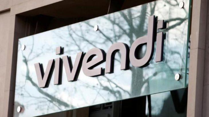Vivendi merr bekimin e Komision Evropian për të marrë nën kontroll Telecom Italia