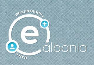 Pajisuni me licenca në fushën e transportit përmes portalit e-Albania