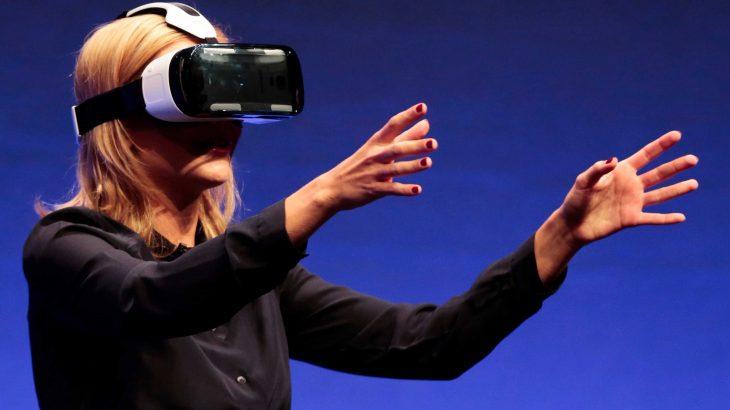 Kompania e cila mori 500 milion dollar nga Facebook tashmë padit Samsung