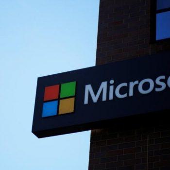 Microsoft blen startupin Izraelit të sigurisë Hexadite