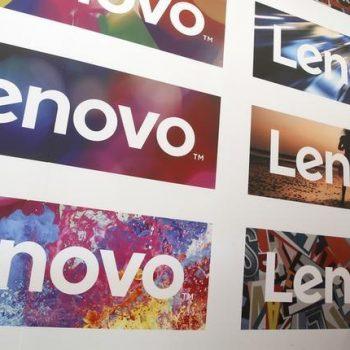 Fujitsu dhe Lenovo shkrijnë bizneset e tyre të kompjuterave personalë