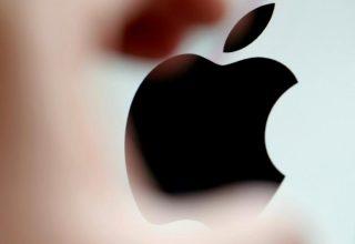 Dy ekzekutivë të Sony Pictures i bashkohen Apple