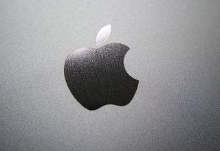Apple iPhone ka marrë fund