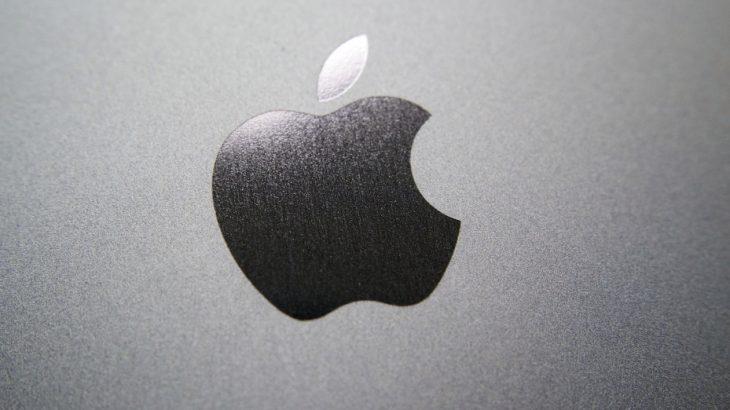 iPhone 8 trazon industrinë e çipeve të memorjes