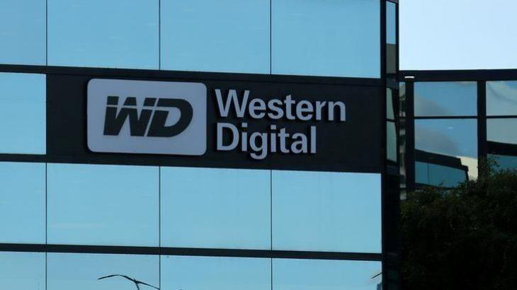 Toshiba kërkon 1 miliard dollar dëmshpërblim nga Western Digital