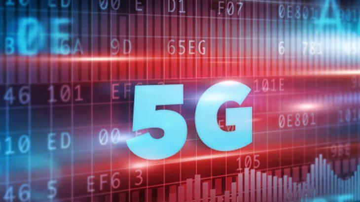 San Marino do të jetë vendi i parë Evropian me rrjet 5G