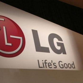 LG do të investojë 7 miliard dollar në prodhimin e ekraneve OLED