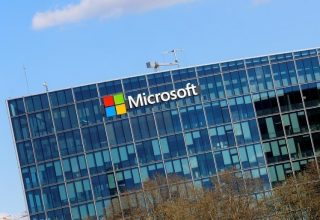 Biznesi cloud i Microsoft thyen parashikimet e analistëve