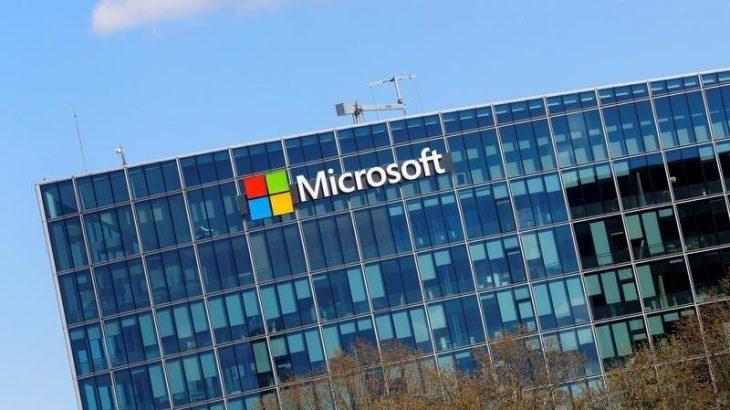 Divizioni i lojërave të Microsoft tashmë njihet si Xbox Studios