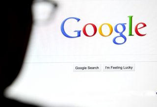 Google, rriten të ardhurat por edhe kostot