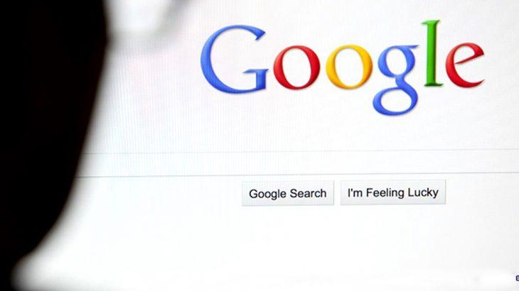 Google i shpëton gjobës 1.1 miliard Euroshe në Francë