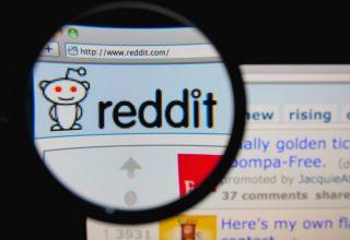 Reddit vlerësohet me mbi 10 miliardë dollarë