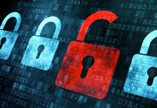 65% e punonjësve në teknologji përdorin një VPN